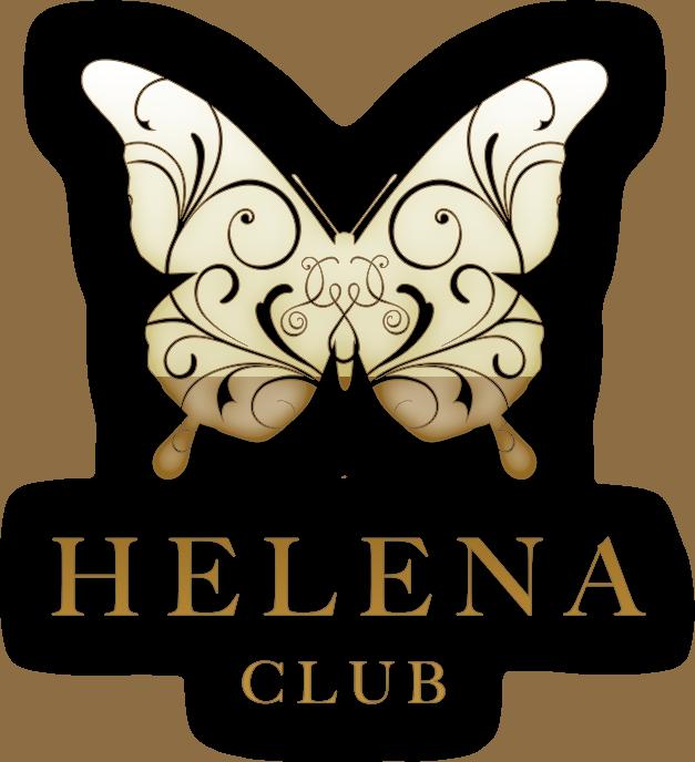 CLUB HELENA