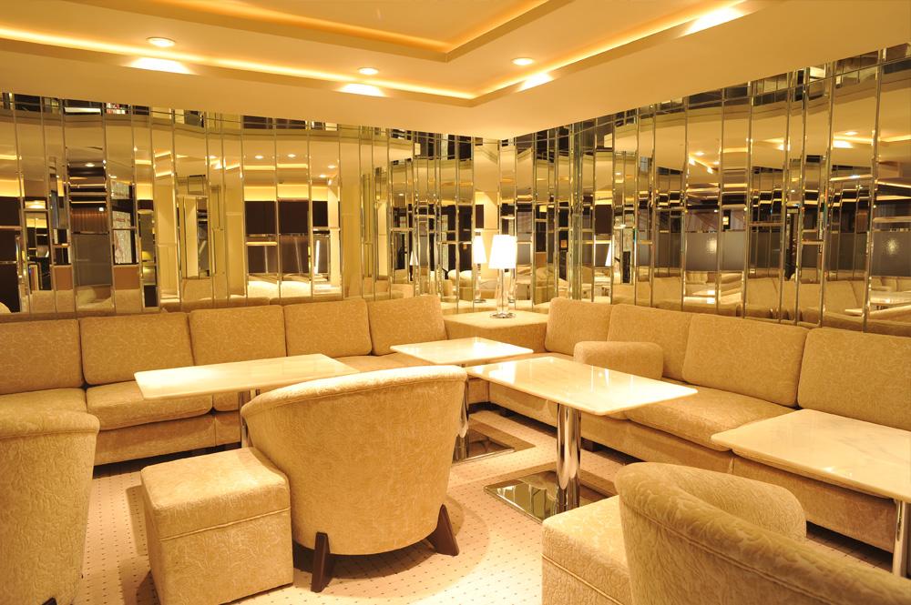 RegentClub