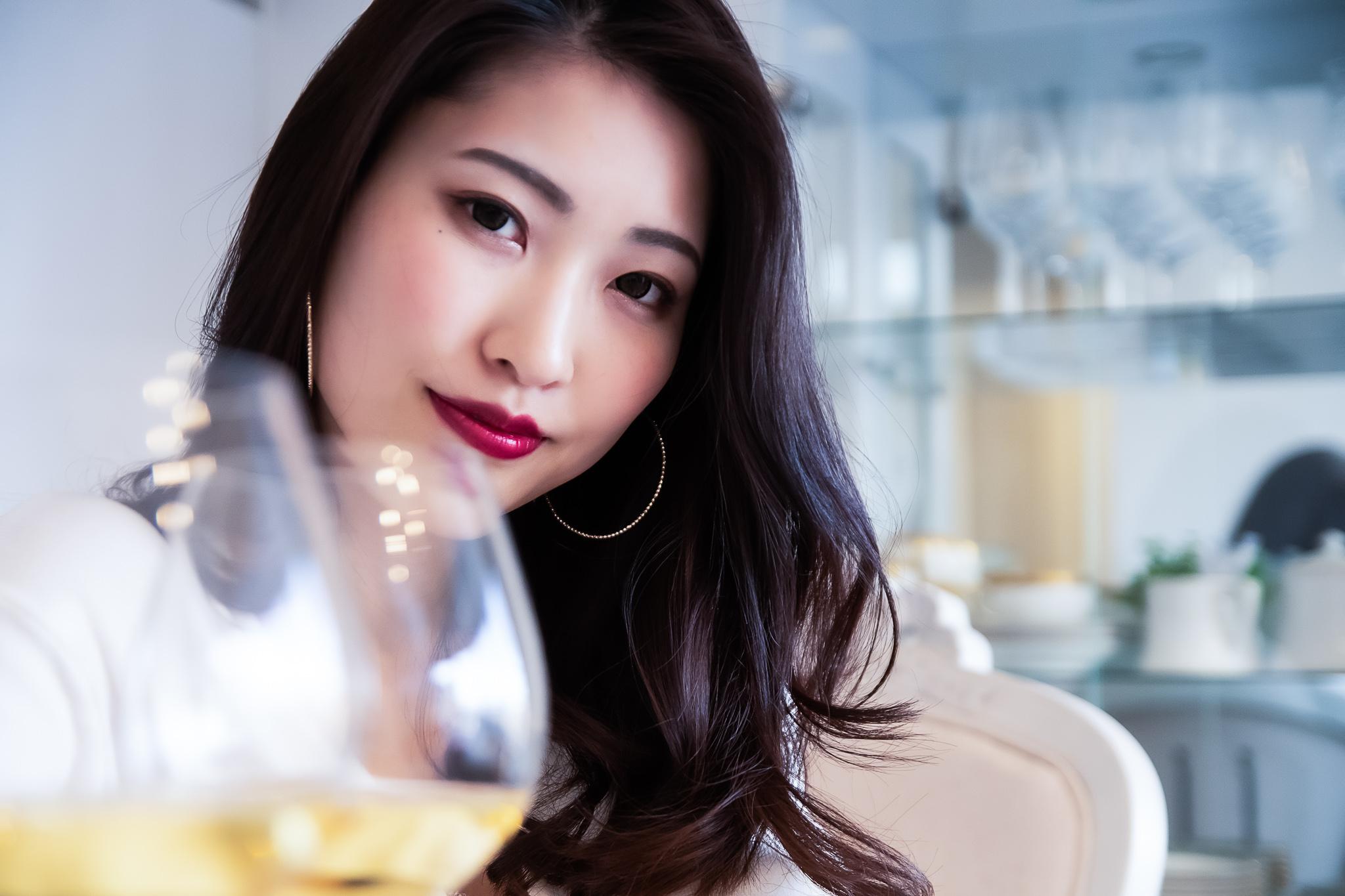 【雑学】お酒が弱い人必見!お酒を飲めるようになる方法!